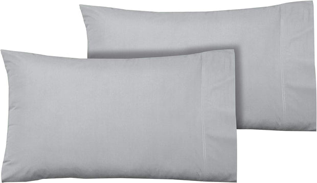 Essential Percale
