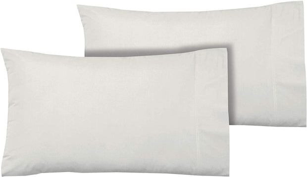Hotel Collection Percale