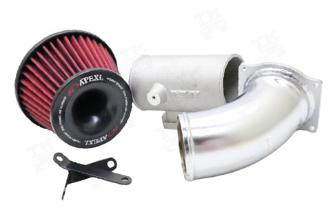 APEXi Power Intake Air Filter Kit - ARISTO JZS161 2JZ-GTE ##507-T017 - Trust Kikaku