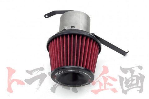 APEXi Power Intake Air Filter Kit - MARK II JZX100 1JZ-GTE ##126121094 - Trust Kikaku
