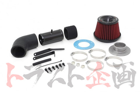 APEXi Power Intake Air Filter Kit - AE86 4A-GE ##126121075 - Trust Kikaku