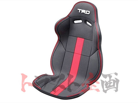 TRD Racing Seat Smart Phone Stand #563191018 - Trust Kikaku