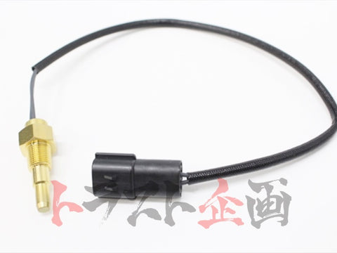Defi ADVANCE Oil/Water Temperature Sensor 1/8 #591161029 - Trust Kikaku