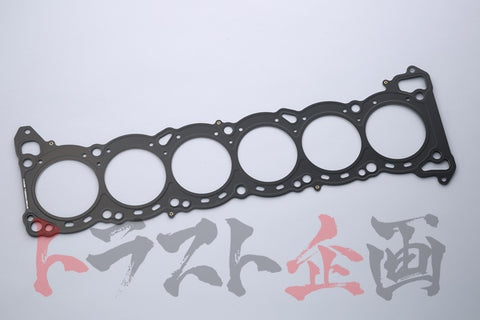 TOMEI POWERED Metal Head Gasket 87mm T1.5mm - BNR32 BCNR33 BNR34 #612121090