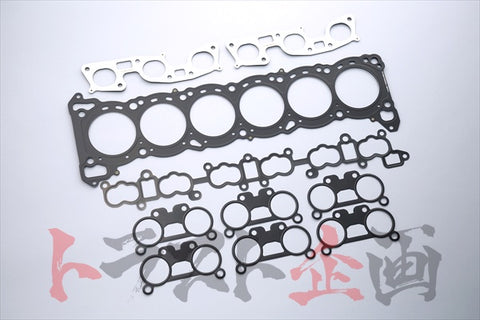 TOMEI Gasket combination Set 88.0mm 1.5mm - BNR32 BCNR33 BNR34 ##612121691
