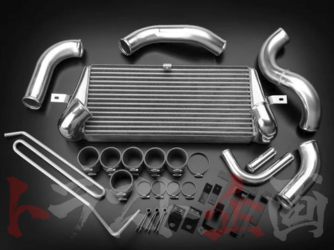 TRUST Greddy SPEC-LS Intercooler Kit Front Mount for OEM Turbine TYPE24F - FD3S ##618121445
