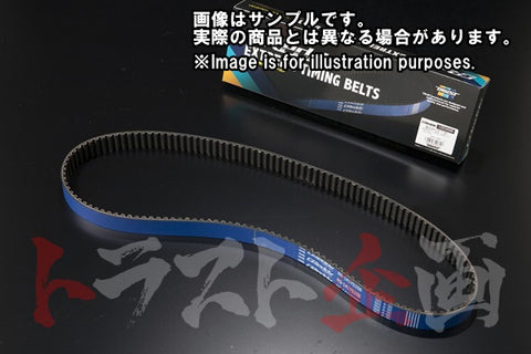 TRUST GReddy Timing Belt ##618122024 - Trust Kikaku
