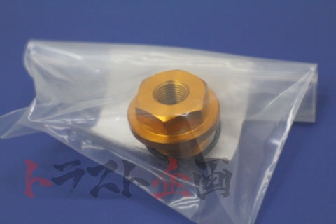GReddy Sensor Adapter 1/8PT M18 Warning - Trust Kikaku