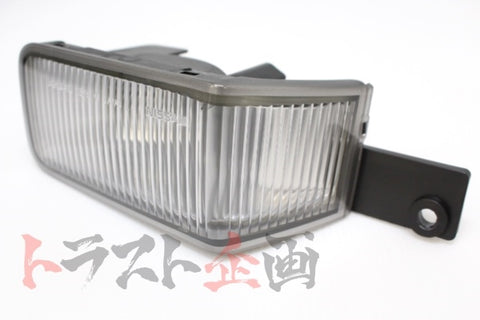 OEM Nissan Reverse Light - R34 BNR34 Early Model #663101078 - Trust Kikaku