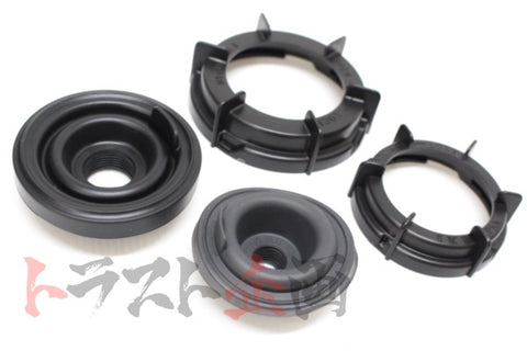 OEM Nissan Headlight Outer Socket Rubber and Seal Set One Side- BNR32 N1 #663101365S2 - Trust Kikaku