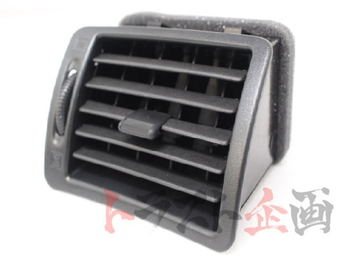 OEM Nissan Air Conditioning Vent LHS - BNR32 R32 - Trust Kikaku