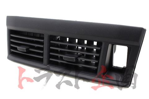OEM Nissan Air Conditioning Vent - BNR34 #68750-AA100 - Trust Kikaku