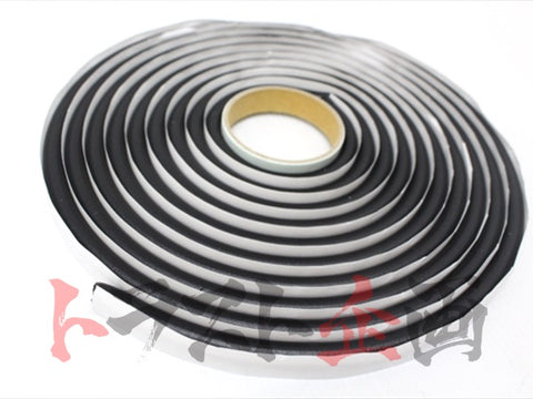 PIT WORK Butyl Rubber R77S All Season 8.5mm x 4M #735181001