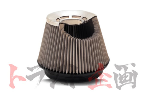 BLITZ Sus Power Air Cleaner C1 ##765121521 - Trust Kikaku