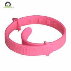 Anti Flea Collar (50% OFF)