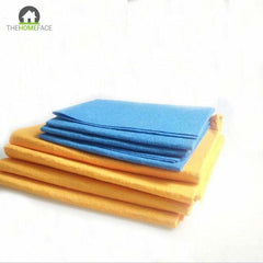 Super Absorbent Towels Set (2/4/8 PCS)