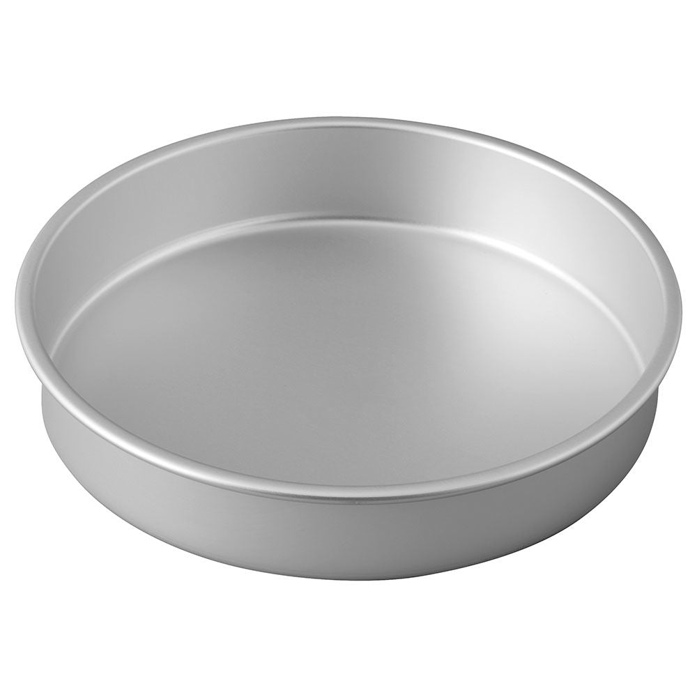 Performance Pans Round Pan - 10 Inch