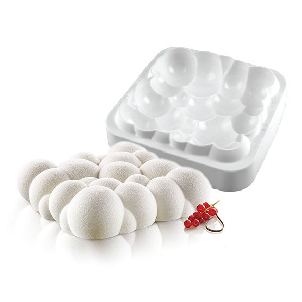 Professional Cloud Mould - 1.6L