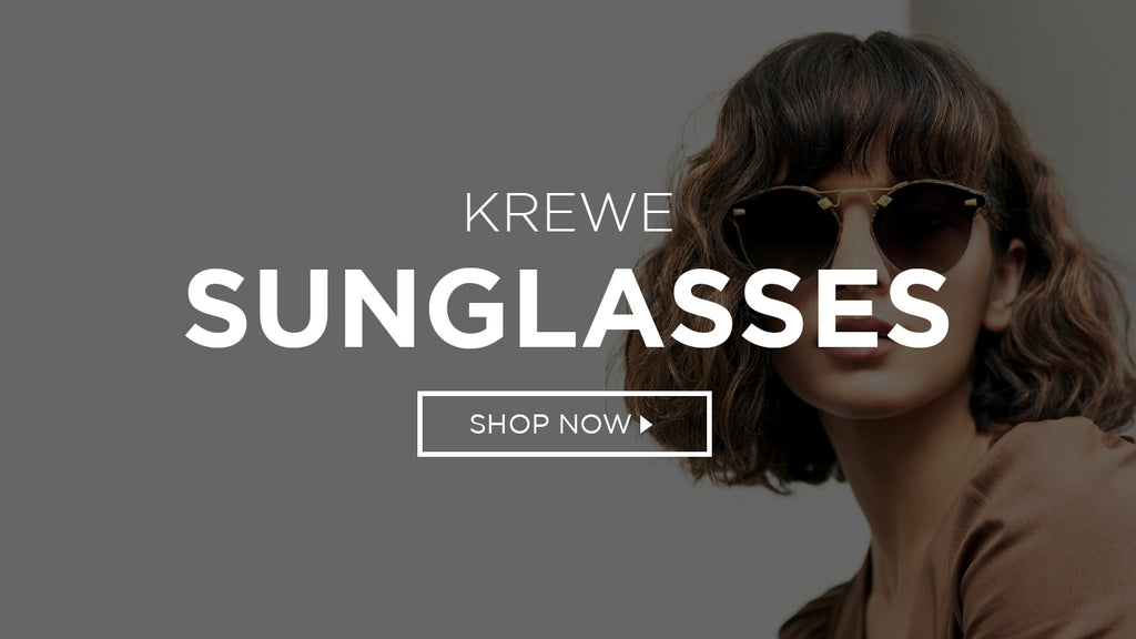 Krewe Sunglasses linked image