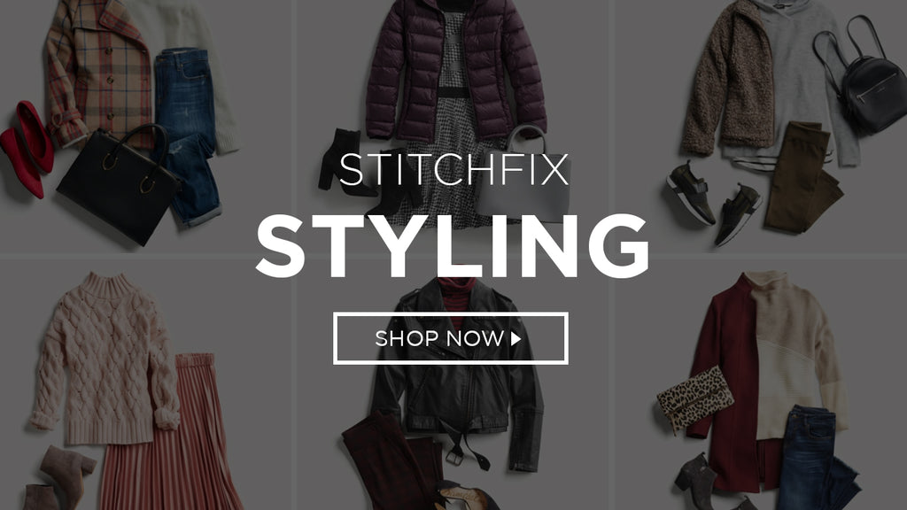 Stitchfix linked image