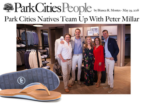 ParkCitiesPeople
