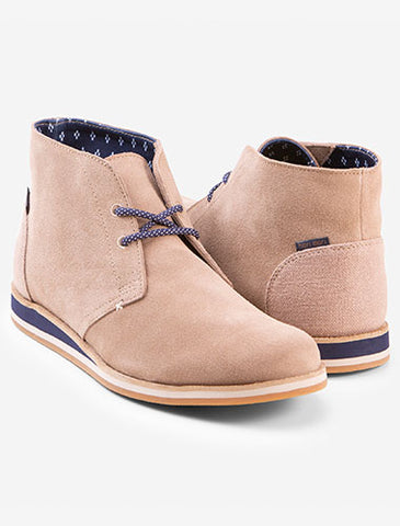 Adobe Desert Boots | Men's