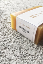 Charger l'image dans la galerie, Wax de Surf - Tropical
