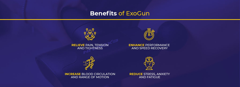 benefits of exogun