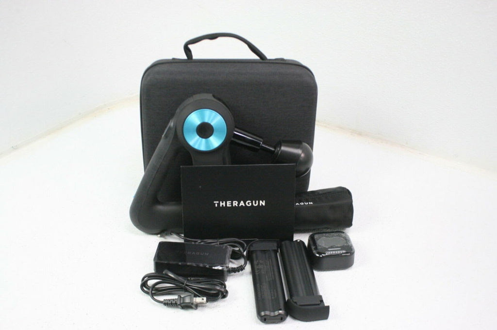 Theragun G3PRO Percussion Device