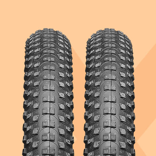 BIG DADDY TYRES