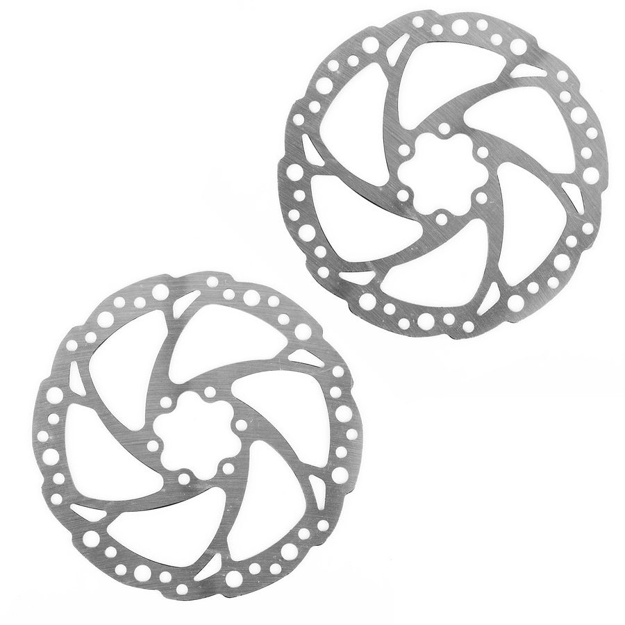 Eahora E-Bike Brake Rotor | 2 Packs