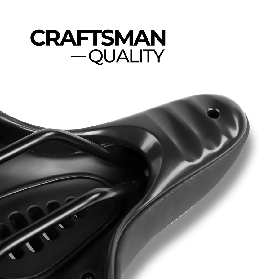 Super Cushioned Bike Seat Saddle