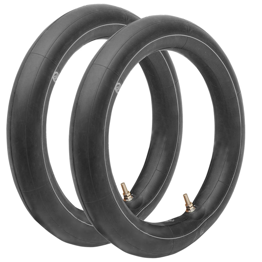 Inner Tube | 2 Packs