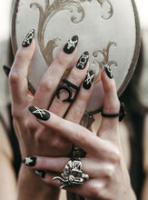Load image into Gallery viewer, Bad Witch Nailz