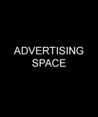 Advertising space 2eaf8a27 8ed1 4867 b247 7da4a1795394