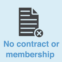 No contract blue a9438854 48e3 4e3f 9144 25f12ffa07ed