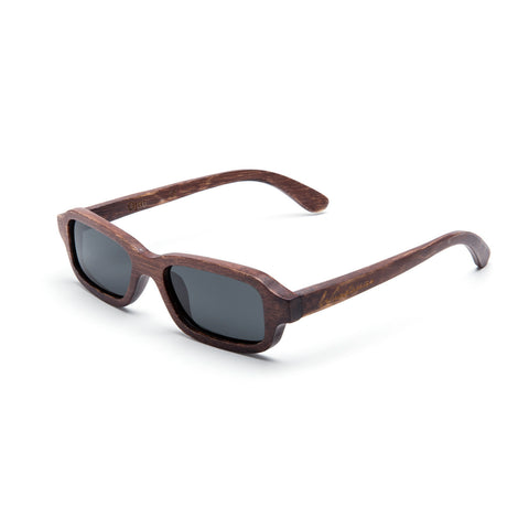 Ojai Wood RX Sunglasses