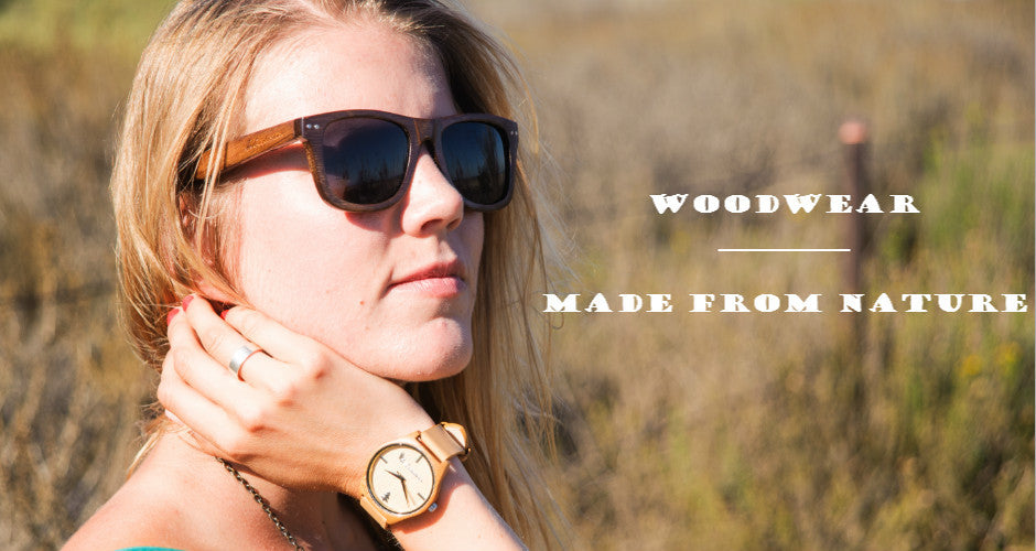 wood eyewear prescription wood sunglasses optics