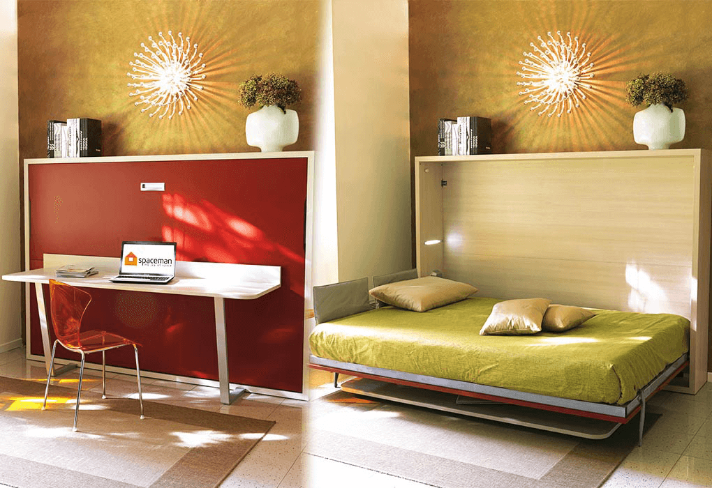 Space Saving Furniture Bed Amazing See The Bed Range Alibaba Spaceman Wall Beds Hidden Beds Sofa Beds Space Saving From