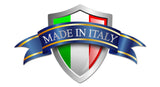 Spaceman products made in Italy