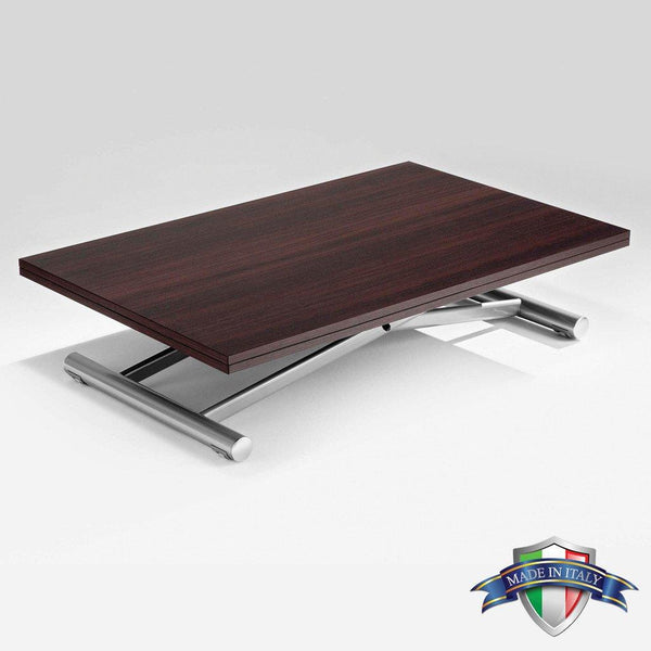 Elevate Lite coffee/dining table - FREE SHIPPING WORLDWIDE