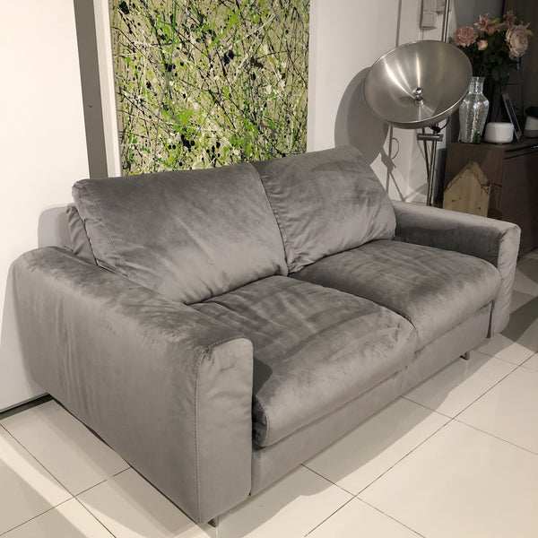 Slumbersofa Relax  ~ ex display save 50%