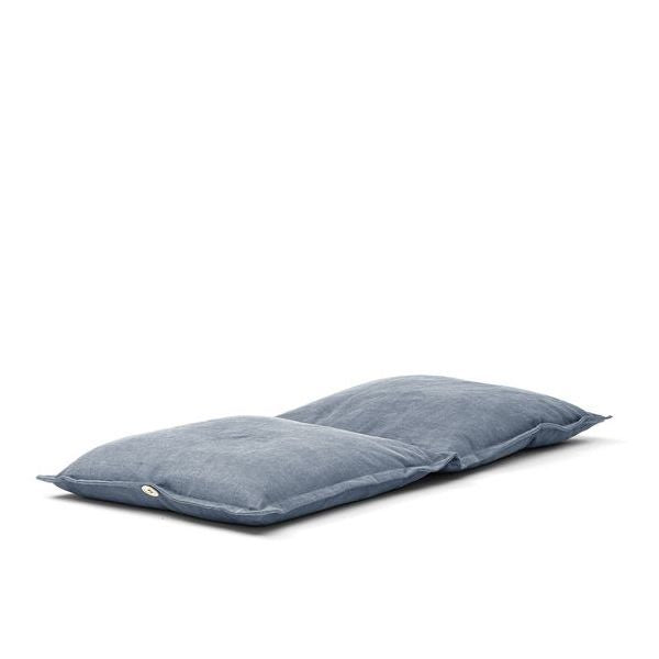 Clip floor cushion ~ EX-DISPLAY 25% OFF
