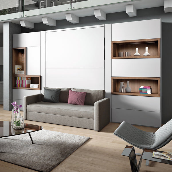 Remarkable Sofa Beds The Most Comfortable In Singapore Spaceman Download Free Architecture Designs Scobabritishbridgeorg