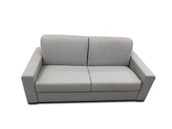 BLACK FRIDAY DEAL: Slumbersofa Pronto ~ BRAND NEW fabric sofa bed