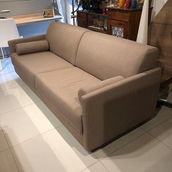 Slumbersofa Uno single sofa bed ~ discontinued 30% OFF