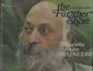 The Further Shore by Bhagwan Shree Rajneesh Osho Rare First Edition