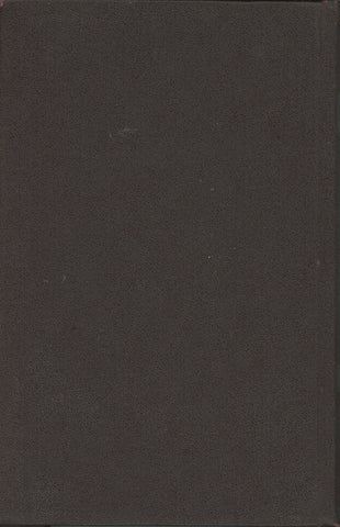 Lenin Collected Works by V.I. Lenin, Volume 1 Hardcover – 1972