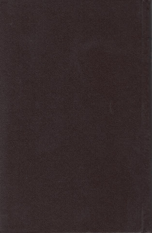Lenin Collected Works by V.I. Lenin, Volume 2 Hardcover – 1972