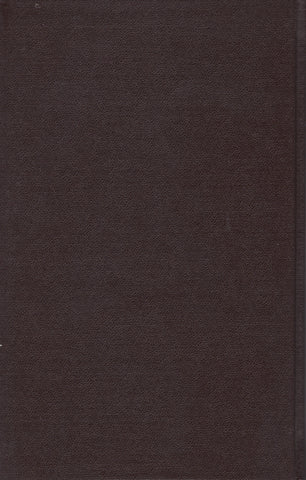 Lenin Collected Works by V.I. Lenin, Volume 5 Hardcover – 1977